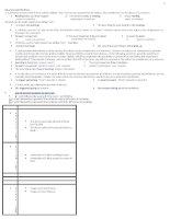 Gerunds & Infinitives _ Bài học và Bài Tập