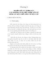 NGHIÊN CỨU VỀ ĐIỆN TỬ CÔNG SUẤT VÀ ỨNG DỤNG CỦA ĐIỆN TỬ CÔNG SUẤT ĐỂ ĐIỀU CHỈNH TỐC ĐỘ ĐỘNG CƠ MỘT CHIỀU KÍCH TỪ ĐỘC LẬP, chương 3 pot
