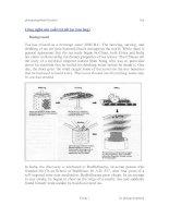 Quy trình sản xuất trà túi lọc - ks.phan quang thoai pdf