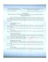 Số: 08/KH-PGDĐT Kế hoạch tổ chức giao lưu