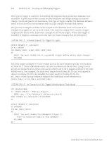 Microsoft SQL Server 2008 R2 Unleashed- P105 ppsx