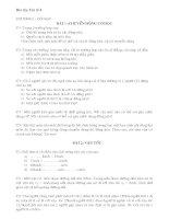chuyên đề vật lý 8 ( 7)