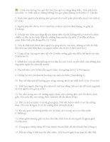 Những câu danh ngôn hay về tình yêu