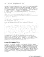 Microsoft SQL Server 2008 R2 Unleashed- P84 ppsx