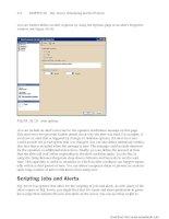 Microsoft SQL Server 2008 R2 Unleashed- P54 ppsx