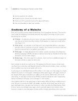 Tự học HTML và CSS trong 1 giờ - part 6 pot
