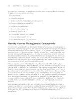 Microsoft SQL Server 2008 R2 Unleashed- P43 ppsx