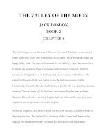 THE VALLEY OF THE MOON JACK LONDON BOOK 2 CHAPTER 6 pps