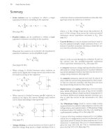 Electric Circuits, 9th Edition P11 ppt