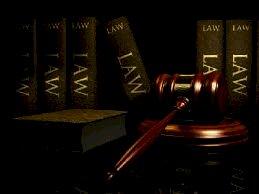 Pháp Luật Kinh tế quy định về việc đặt tên cho doanh nghiệp