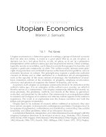 A Companion to the History of Economic Thought - Chapter 13 ppsx
