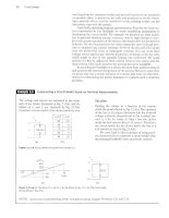 Electric Circuits, 9th Edition P7 ppsx