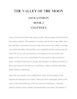 THE VALLEY OF THE MOON JACK LONDON BOOK 2 CHAPTER 8 pptx