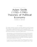 A Companion to the History of Economic Thought - Chapter 7 ppsx