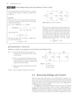 Electric Circuits, 9th Edition P10 ppt