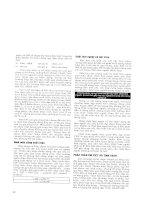 Sổ tay lập trình CNC (P3) potx
