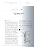 Linzey - Vertebrate Biology - Chapter 1 ppsx