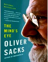 the minds eye - oliver sacks