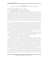 Tổng quan về máy cán thép pdf