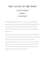 THE VALLEY OF THE MOON JACK LONDON BOOK 2 CHAPTER 5 pps