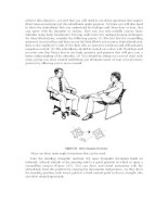 Body language how to read others thoughts by their gesture part 13 docx