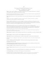 Dictionary of Finantial and Business Terms part 7 doc