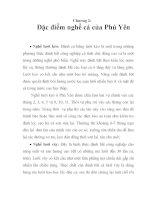 Thiết Kế Sơ Bộ Tàu Câu Cá Ngừ Đại Dương, chương 2 pps