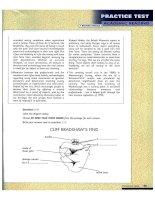 IELTS Express Upper Intermediate CourseBook Part3 doc