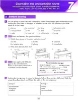 Cambridge Grammar for IELTS_Part Cambridge Grammar for IELTS Part 2 ppsx