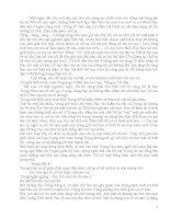 Net but tri an.Kinh tang co Lý Thi Hoa