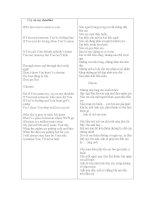 Cry on my shoulder pdf