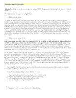Đề cương ôn thi tư tưởng HCM pdf