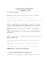Dictionary of Finantial and Business Terms part 5 pdf