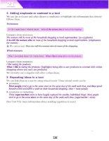 Cambridge Grammar for IELTS_Part Cambridge Grammar for IELTS Part 4 potx