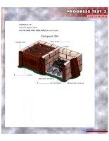 IELTS Express Upper Intermediate CourseBook Part2 ppt