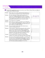 Cambridge Grammar For IELTS With Answers- P7 ppsx