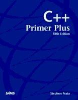 C++ Primer Plus (P1 ) pot
