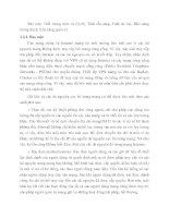 Giáo Trình Khởi Tạo Mạng Riêng Ảo - CÔNG NGHỆ MẠNG RIÊNG ẢO part 2 ppt