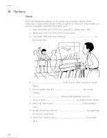 Grammar practice for intermediate students 3 doc