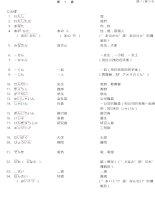 Tài liệu tiếng Nhật part 3 docx