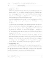 SKKN- PP TỎ CHỨC TRÒ CHƠI HỌC TẬP