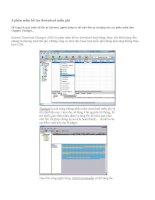 5 phần mềm hỗ trợ download miễn phí