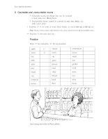 New grammar practice part 2 pps