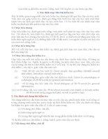 Qui trình ra đề kiểm tra môn Tiếng Anh THCS gồm có các bước sau đây