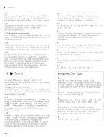 Advanced english CAE grammar practice part 11 docx