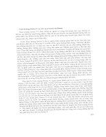 Giáo trình lịch sử kiến trúc thế giới - Tập 1 phần 16 doc