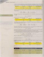 Chemistry part 23, Julia Burdge,2e (2009) potx