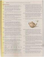 Chemistry part 21, Julia Burdge,2e (2009) ppsx