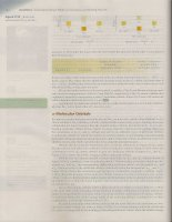 Chemistry part 15, Julia Burdge,2e (2009) pdf