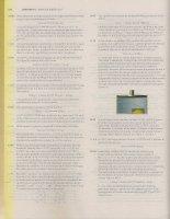 Chemistry part 26, Julia Burdge,2e (2009) ppsx